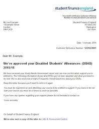 resume cover letter format for freshers typical cover letter