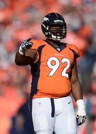 silvester williams denver broncos mile high mailbag just how is this team