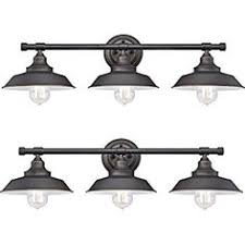 Bathroom Fixture Finishes Bring An Element Of Industrial Cool Into Your Bathroom With A