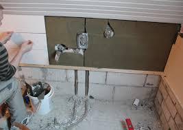 badezimmer erneuern kosten badezimmer selbst renovieren vorher nachher design dots