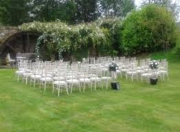 Garden Wedding Venues Botanical Garden Wedding Venues U2013 Page 1 Weddingvenues Com