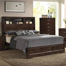denver storage bed twin nader u0027s furniture