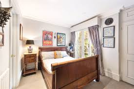 wetherby gardens south kensington london sw5 a luxury home for