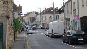 Combs-la-Ville