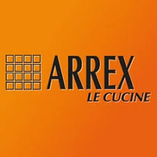 arrex cuisine arrex cuisine home garden 14 rue du capitaine dreyfus