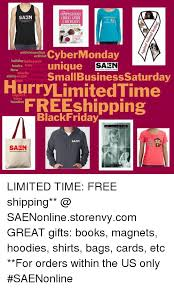black friday small business saturday cyber monday 25 best memes about reddit reddit memes