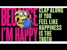 best 25 happy by pharrell ideas on happy will