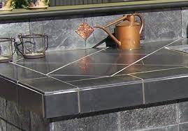 Tile Kitchen Countertops Mexican Tile Kitchen Countertops Tile Countertop 04 House