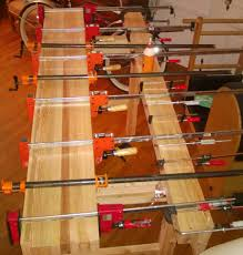 a hand tool workbench based off of paul sellers u0027 plans mike of