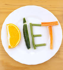 gm diet plan how to lose weight in just 7 days