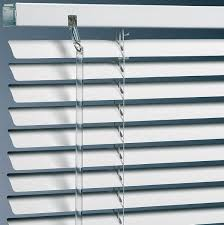 white wide slat venetian blinds u2022 window blinds