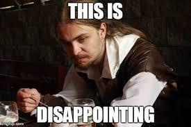 Sad Guy Meme - first meme sad medieval guy know your meme
