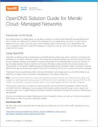 cisco meraki meraki library datasheets whitepapers product images