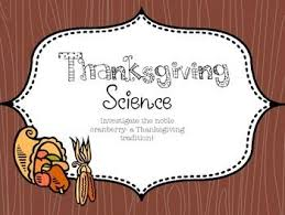 54 best it s teaching science images on teaching