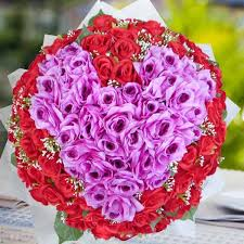 Fake Roses Artificial Flower Bouquet Singapore Fake Flowers For Sale Free