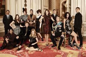 Seeking Cast And Crew The Royals Cast Crew Speak Out Against Showrunner Schwahn