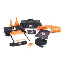 sklz quickster qb target portable passing trainer black friday 82 best 运动器材 images on pinterest training equipment ladders