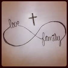 image result for family infinity hmmm
