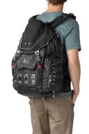 Best Oakley Images On Pinterest Backpacks Oakley And Kitchen - Kitchen sink bag