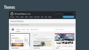 wordpress theme editor gone modifying your themes design learning css atlanta wordpress users
