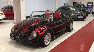 volkswagen beetle 1960 custom for sale 1972 volkswagen beetle 1600 wizard custom cars2you