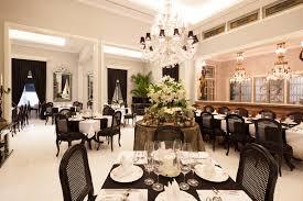 jakarta u0027s top 10 fine dining restaurants indoindians