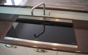kudos home design inc kitchen kudos designers and endearing kitchen sinks uk home