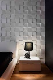 100 deco wall panels deco panel deco panel suppliers and