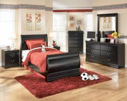 Recamaras Ashley Furniture by Ashley Furniture Bedroom Sets For Kids Interior Design For