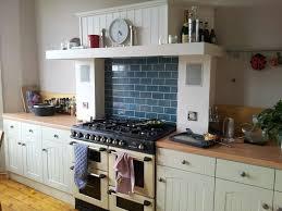Kitchen Tiled Splashback Ideas Best 25 Cooker Splashbacks Ideas On Pinterest Cooker Hoods