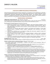 objectives for job resume resume peppapp