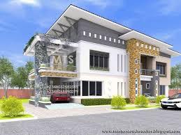 nigerian house floor plans free online image house plans regarding