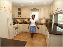 kitchen custom made kitchen cabinets small kitchen remodel how