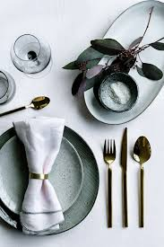 showy med table setting ideas poundland to top effective ideas