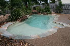 rockpool swimming pools narellan pools