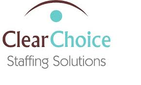 Resume 6 Seconds Only 6 Seconds Clear Choice Staffing Solutions