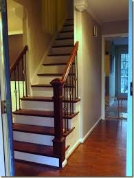 best 25 open staircase ideas on pinterest metal staircase