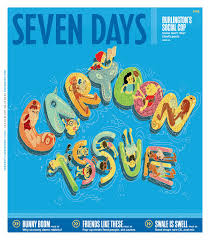 seven days july 5 2017 by seven days issuu