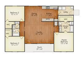 saratoga house plan united built homes custom home builders
