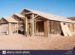 Frame House Wood Framed Windows Stock Photos U0026 Wood Framed Windows Stock