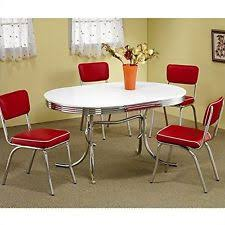 Red Dining Chair Dining Chairs Ebay