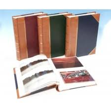 5 x 7 photo album 6x4 photos and 5x7 photos slip in photo albums