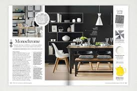 British Home Design Magazines by Ideal Home Magazine Supplements U2014 Heather Thomas
