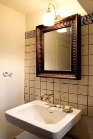 vibrant home depot bathroom mirrors u2013 elpro me