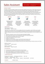 Retail Sales Resume Cover Letter by Sample Cover Letter For Resume Sales Resume Resume Examples