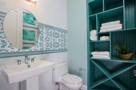 bathroom wall shelves ideas 23 bathroom shelf designs decorating ideas design trends