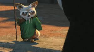 kung fu panda 2 wallpapers desktop wallpapers with color 996633 page 110