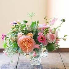 florist online hobby hill florist your flower shop online in sebring florida