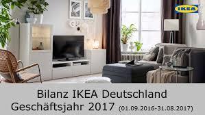 Ikea Family Schlafzimmer Aktion Ikea Deutschland Verzeichnet Stabiles Wachstum Im Geschäftsjahr