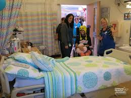 decorate a hospital room 132 best fun things for kids images on pinterest fun stuff fun